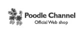 Poodle Channel