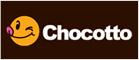 チョコット